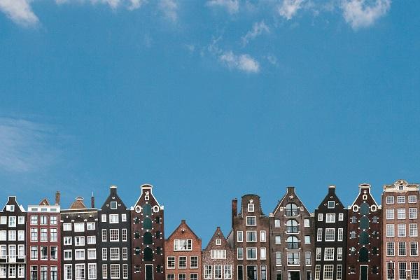 netherlands ev incentives